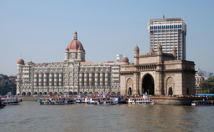 mumbai-gateway-to-india
