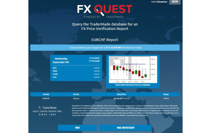 tradermade-fxquest-search-results