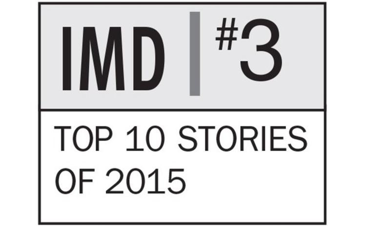 3-imd-2015-in-review