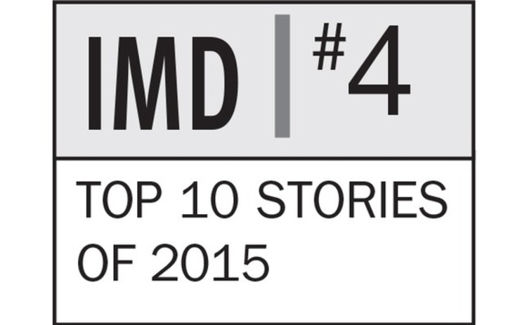 4-imd-2015-in-review