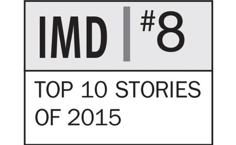 8-imd-2015-in-review