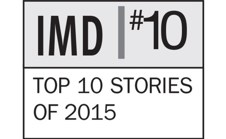 10-imd-2015-in-review