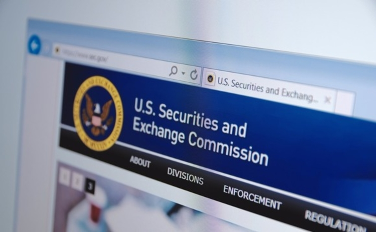 sec-us-securities-and-exchange-commission