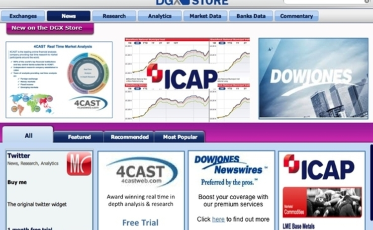 superderivatives-dgx-store-screenshot