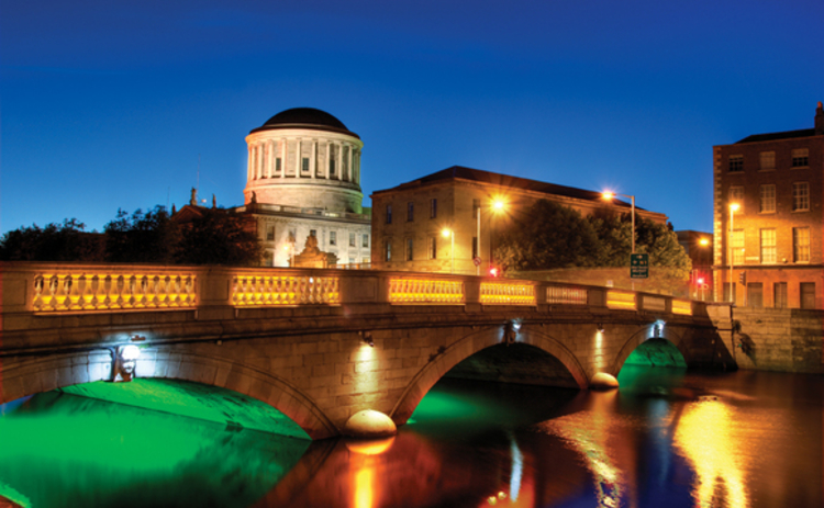dublin-liffey-at-night-web