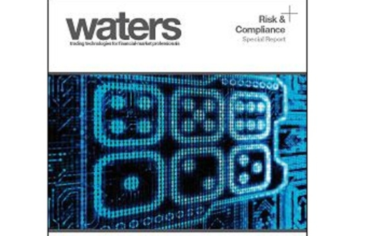 risk-compliance-waters-sep2011