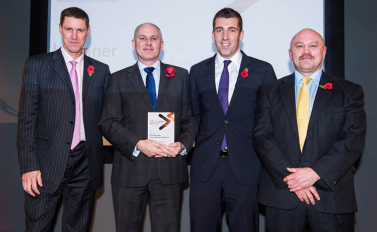 vermilion-reporting-bst-awards-2014