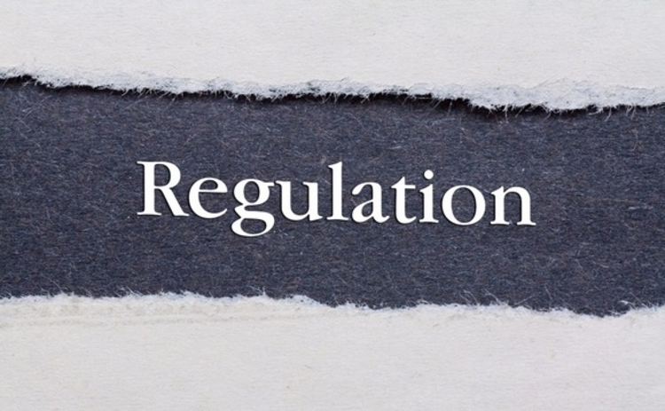 regulation2