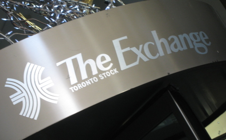 toronto-stock-exchange-sign