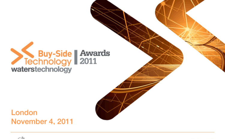 bst-awards-landing-page-2011