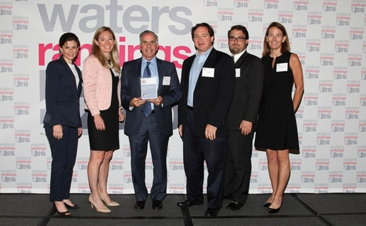 markit-tca-watersrankings2016
