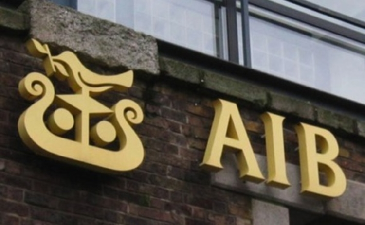 AIB sues for €84m over botched Flexcube deployment