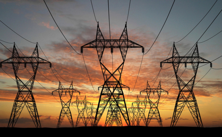 transmission-towers-electricity