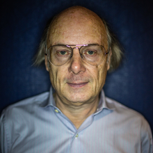 Coding in the Trenches: Bjarne Stroustrup, Morgan Stanley